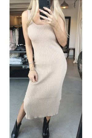 Karla Knit Dress
